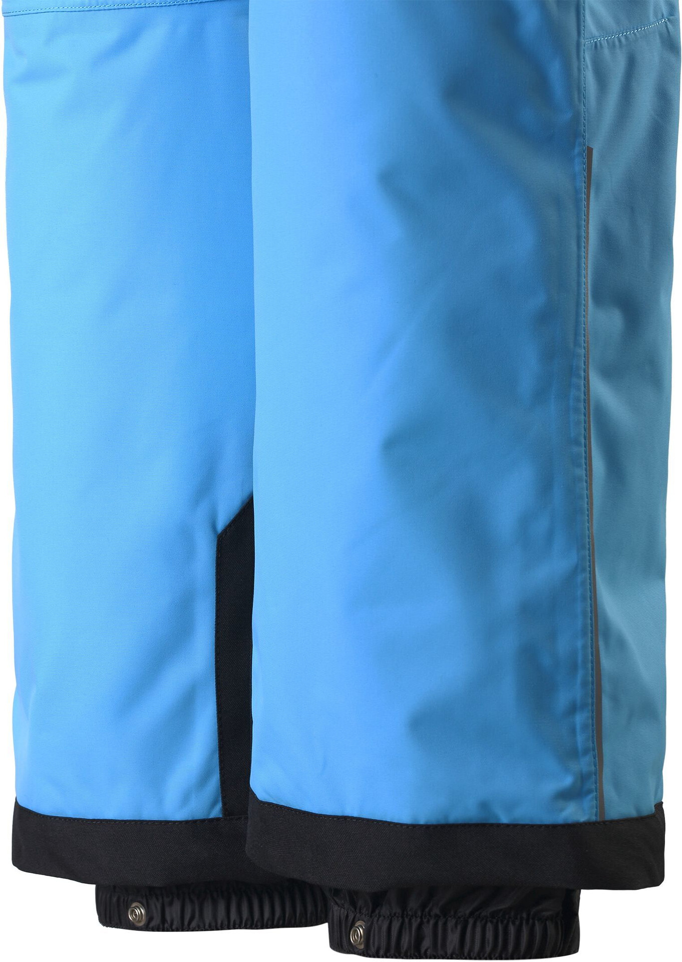 Reima Takeoff Reimatec Vinterbukser Børn, icy blue